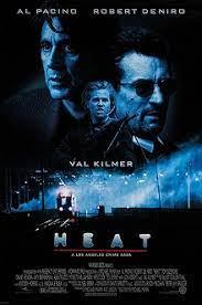 HEAT (1995)อ