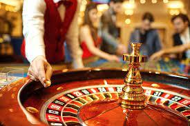 เกมสล็อต รับเงินผ่านทรูวอเลท ฝาก-ถอน ได้เงินไว ได้เงินจริง บริการตลอด