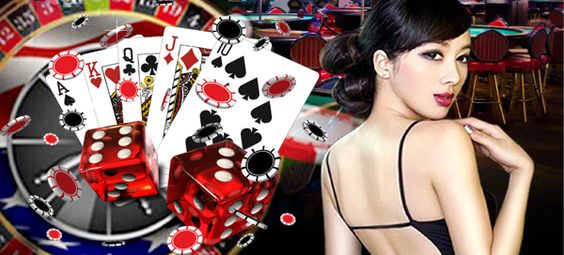 Baccarat formula free! Ai cheat program, win rate up to 95%, really works, no money