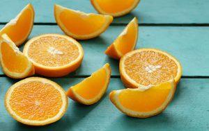 22 ข้อดีของส้มเขียวหวานเพื่อการมีอายุยืนยาวและสุขภาพดีขึ้น